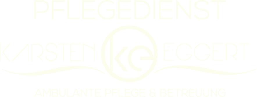 logo_weiss-pd_ek
